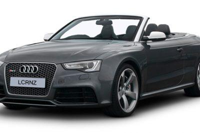 Audi-convertible-rent-nz