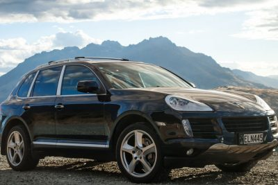 Cayenne-Luxury-Cars_Remarkables_-2