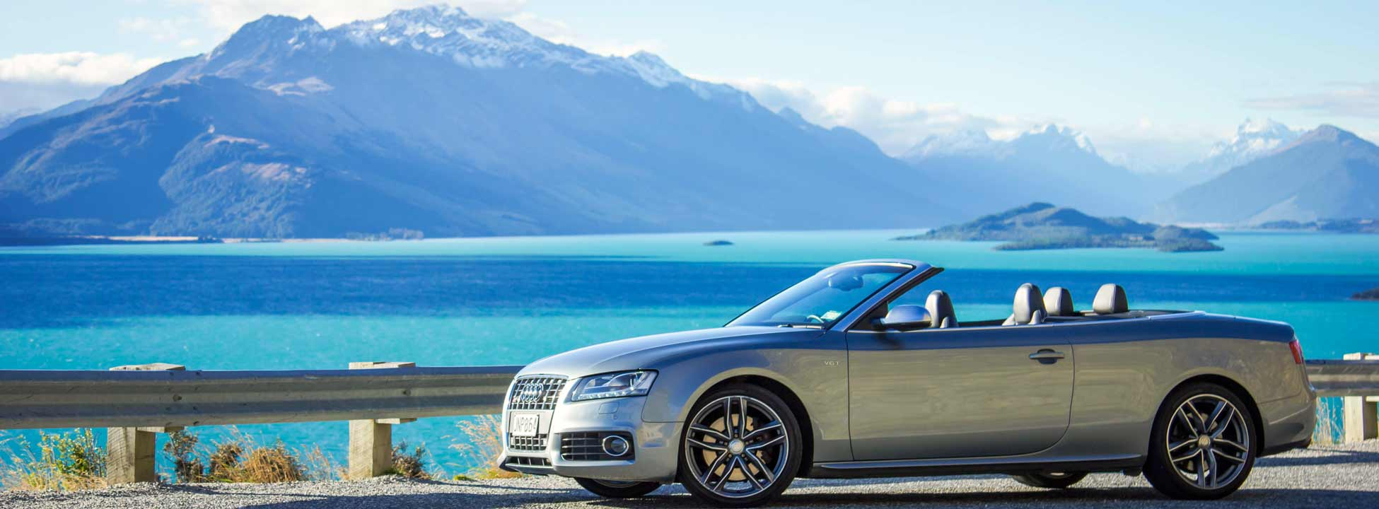 luxury car hire auckland  Hire Luxury Rental Cars in New Zealand - Luxury Car Rental New Zealand