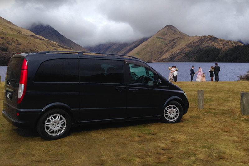 queenstown-wedding-cars-viano