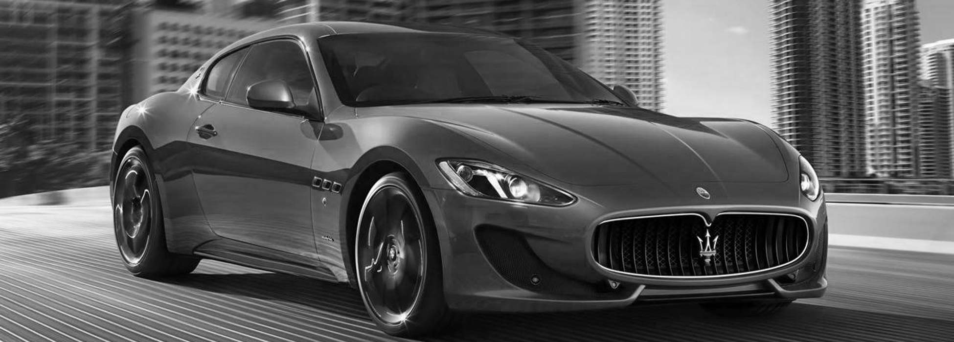 maserati gran turismo sport rental new zealand hire supercars in nz with lcrnz. Black Bedroom Furniture Sets. Home Design Ideas